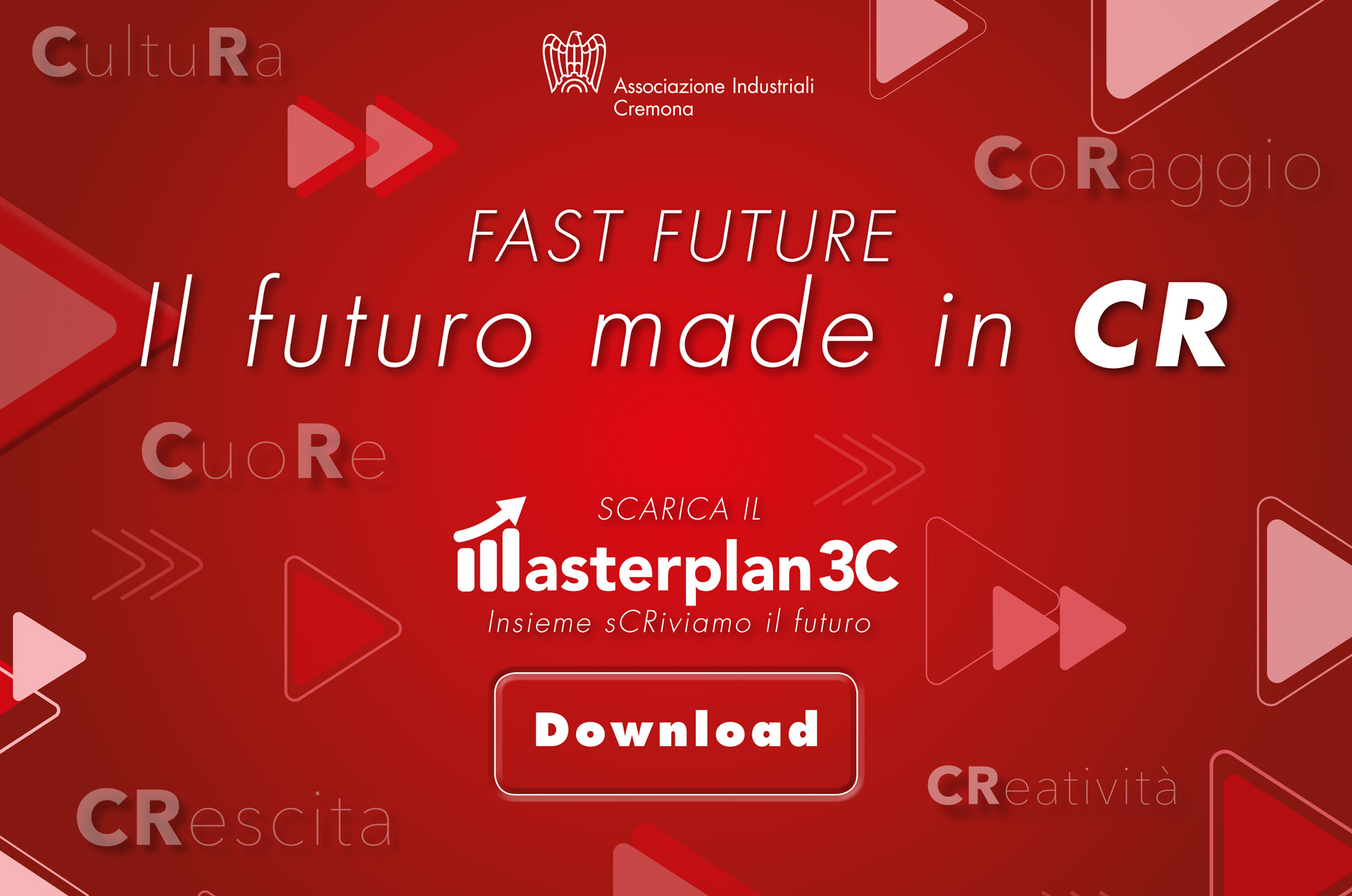 Masterplan 3C - Download